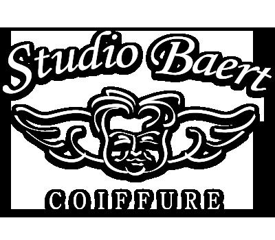 Salon Baert est un studio de Coiffure à Angers, et partenaire Keune